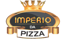 IMPERIO DA PIZZA - Comer e Beber, Disk Pizza, , Delivery, Delivery Pizza, Pizzarias,