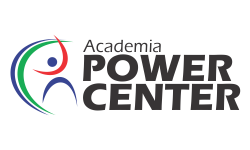 ACADEMIA POWER CENTER - Sa�de e Beleza, Academias, Fitness, Gin�stica